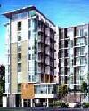 ราคา พหลโยธิน ฮาเว่น พหลโยธิน คอนโดมิเนียม  Haven Phaholyothin condominium