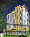 ราคา พหลโยธิน ไลฟ์ แอท พหลฯ-อารีย์ คอนโดมิเนียม  Life@Phahon-Ari condominium