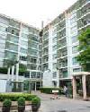 ราคา พหลโยธิน พหลเมโทร คอนโดมิเนียม  Phaholmetro condominium