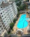 ราคา รังสิต เซ็นจูรี่ ปาร์ค คอนโดมิเนียม  Century Park condominium