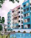 ราคา รังสิต วิภาวี รัชดา-วิภาวดี16 คอนโดมิเนียม  Viphavee Ratchada-Viphavadi16 condominium