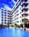 ราคา รังสิต เจริญกรุง เพลส คอนโดมิเนียม  Charoenkrung Place condominium