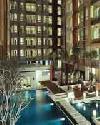 ราคา รัชดาภิเษก ไอวี่ รัชดา คอนโดมิเนียม  Ivy Ratchada condominium
