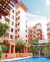ราคา รัชดาภิเษก กลางกรุงรีสอร์ท คอนโดมิเนียม  Klangkrung Resort condominium