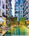 ราคา รัชดาภิเษก อมันตา รัชดา คอนโดมิเนียม  Amanta Ratchada condominium