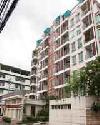 ราคา รัชดาภิเษก ชาโตว์ อินทาวน์ รัชดา13 คอนโดมิเนียม  Chateau In Town Ratchada13 condominium