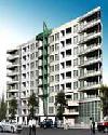ราคา รัชดาภิเษก ลุมพินี สวีท รัชดา-พระราม 3 คอนโดมิเนียม  Lumpini Suite Ratchada-Rama III condominium