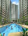 ราคา รัชดาภิเษก ลุมพินี วิลล์ ประชาชื่น-พงษ์เพชร คอนโดมิเนียม  Lumpini Ville Prachachuen-phongphet condominium