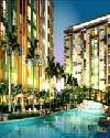 ราคา รัชดาภิเษก ซิตี้ ลีฟวิ่ง รัชดา คอนโดมิเนียม  City Living Ratchada condominium
