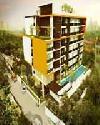 ราคา รัชดาภิเษก เดอะ ไพรเวท คอนโดมิเนียม แอท สุทธิสาร (The Private Condominium @ Sutthisan)