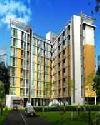 ราคา รัชดาภิเษก เดอะคริส เอ็กซ์ตร้า5 คอนโดมิเนียม  The Kris Extra 5 condominium