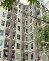 ราคา รัชดาภิเษก  รีเจ้นท์ โฮม5 รัชดาภิเษก19 คอนโดมิเนียม  Regent Home5 Ratchada19 condominium
