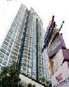 ราคา รัชโยธิน วินด์ รัชโยธิน คอนโดมิเนียม  Wind Ratchayothin condominium