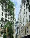 ราคา รามคำแหง บดินทร์ สวีทโฮม คอนโดมิเนียม  Bodin Suite Home condominium