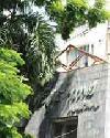 ราคา รามอินทรา ศรีสุธาทิพย์ คอนโดเทล คอนโดมิเนียม  Srisuthathip Condotel condominium