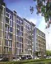 ราคา รามอินทรา เอ็ม ดี พลัส คอนโดมีเนียม  MD Plus condominium