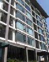 ราคา รามอินทรา ลุมพินี เพลส พระราม 3-ริเวอร์วิว คอนโดมิเนียม  Lumpini Place Rama III-Riverview condominium