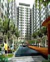 ราคา รามอินทรา ลุมพินี วิลล์ รามอินทรา-หลักสี่ คอนโดมิเนียม  Lumpini Ville Ramintra-Laksi condominium