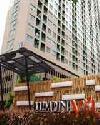 ราคา ราษฎร์บูรณะ ลุมพินี วิลล์ ราษฎร์บูรณะ - ริเวอร์วิว คอนโดมิเนียม  Lumpini Ville Ratburana-Riverview condominium