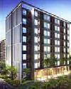 ราคา ลาดกระบัง ไอริส แอเวนิว อ่อนนุช-สุวรรณภูมิ คอนโดมิเนียม  IRIS Avenue Onnuch-Suvarnabhumi condominium