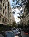 ราคา ลาดพร้าว  ลุมพินี เพลส พระราม 3-ริเวอร์วิว คอนโดมิเนียม  Lumpini Place Rama III-Riverview condominium