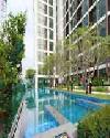 ราคา ลาดพร้าว  ไอดีโอ ลาดพร้าว5 คอนโดมิเนียม  Ideo Ladprao5 condominium