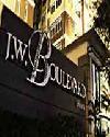 ราคา ลาดพร้าว  เจ ดับบลิว บูเลอวาร์ด ศรีวรา คอนโดมิเนียม  J.W. Boulevard Srivara condominium