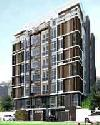 ราคา ลาดพร้าว  ลูกาโน ลาดพร้าว18 คอนโดมิเนียม  Lugano Ladprao 18 condominium