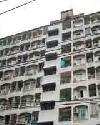 ราคา ลาดพร้าว  บ้านสวน ซื่อตรง คอนโดมิเนียม  Baan Suan Sue Trong condominium