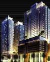 ราคา ศรีนครินทร์ โฟร์ วิงส์ เรสสิเด้นส์ คอนโดมิเนียม  Four Wings Residence condominium