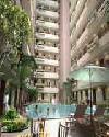 ราคา สวนพลู  ศุภาลัยโอเรียนทัลเพลส สาทร-สวนพลู คอนโดมิเนียม  Supalai Oriental Place Sathorn-Suanplu condominium