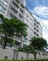 ราคา สวนพลู บ้านสิริสาทร สวนพลู คอนโดมิเนียม  Baan Siri Sathorn Suanplu condominium