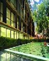 ราคา สาทร  สีลม ซิตี้ รีสอร์ท คอนโดมิเนียม  Silom City Resort condominium