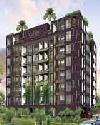 ราคา สาทร  โคเรสซิโอ สาทร-พิพัฒน์ คอนโดมิเนียม  Collezio Sathorn-Pipat condominium