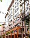 ราคา สาทร  ลุมพินี เพลส สาทร คอนโดมิเนียม  Lumpini Place Sathorn condominium