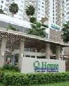 ราคา สาทร   สาธรเฮ้าส์ คอนโดมิเนียม  Sathorn House condominium