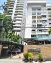 ราคา สาทร  สยาม เพ้นท์เฮ้าส์ 2 คอนโดมิเนียม  Siam Penthouse 2 condominium