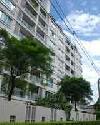 ราคา สาทร  บ้านสิริสาทร สวนพลู คอนโดมิเนียม   Baan Siri Sathorn Suanplu condominium