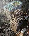 ราคา สาทร  มหานคร คอนโดมิเนียม  Mahanakhon condominium