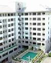 ราคา สาทร  ลุมพินี วิลล์ พระแม่มารี - สาทร คอนโดมิเนียม   Lumpini Ville Phra Mae Maree - Sathorn condominium