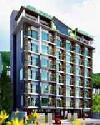 ราคา สาทร  ทัวร์มาลีน สาทร-ตากสิน คอนโดมิเนียม   Tourmaline Sathorn-Taksin condominium