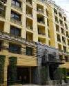 ราคา สาทร  พิพัฒน์ เพลส คอนโดมิเนียม  Pipat Place condominium