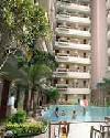 ราคา สาทร   ศุภาลัยโอเรียนทัลเพลส สาทร-สวนพลู คอนโดมิเนียม  Supalai Oriental Place Sathorn-Suanplu condominium