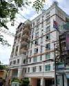 ราคา สำโรง ปภาดา สีลม คอนโดมิเนียม  Pabhada Silom condominium