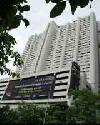 ราคา สำโรง เดอะ สเตชั่น สาทร-บางรัก คอนโดมิเนียม  The Station Sathorn-Bangrak condominium