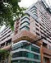 ราคา สำโรง สีลมเทอเรส คอนโดมิเนียม  Silom Terrace condominium