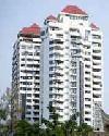 ราคา สำโรง เดอะ วอเตอร์ฟอร์ด พาร์ค สุขุมวิท53 คอนโดมิเนียม  The Waterford Park Sukhumvit53 condominium
