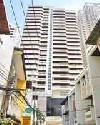 ราคา สำโรง นิวตัน ทาวเวอร์ คอนโดมิเนียม  Newton Tower condominium