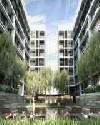 ราคา สุขุมวิท รีเจ้นท์ ออน เดอะ พาร์ค2 (สุขุมวิท61) คอนโดมิเนียม  Regent on The Park 2 (Sukhumvit61) condominium