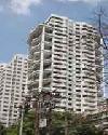 ราคา สุขุมวิท เลอ รัฟฟิเน่ สุขุมวิท 24 คอนโดมิเนียม   Le Raffine Sukhumvit24 condominium